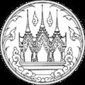Seal Nakhon Sawan.png