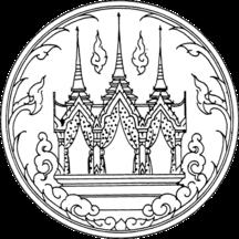 Changwat Nakhon Sawan