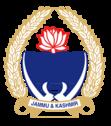 Seal of Jammu and Kashmir color.png