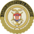 Seal of Support Command of Croatian Armed Forces.png