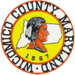 Seal of Wicomico County, Maryland.png