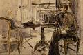 Seaside Villa - Edouard Manet.png