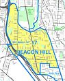 Seattle - Mid Beacon Hill map.jpg