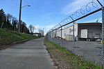 Seattle - South Ship Canal Trail - looking west along Foss Shipyard 01.jpg