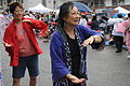 Seattle 2011 - Bon Odori 063.jpg