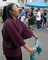 Seattle Bon Odori 2007 141A.jpg