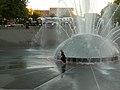 Seattle Center Fountain (4353739219).jpg