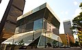 Seattle Central Library (5763011359).jpg