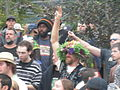 Seattle Hempfest 2007 - 075.jpg