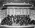Seattle Symphony, March 1908 (SEATTLE 268).jpg