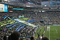 Seattle sounders tifo 2.jpg