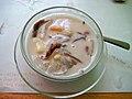 Seaweed taro dessert.jpg