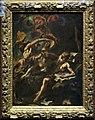 Sebastiano ricci, la tentazione di s. antonio, 1695-1707 ca. (louvre) 01.jpg