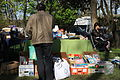 Second-hand market in Champigny-sur-Marne 078.jpg