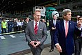 Secretary Kerry Arrives at the Boeing Co.'s 737 Airplane Factory in Advance of Speech on U.S. and Pacific Regional Trade Policy 2.jpg