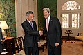 Secretary Kerry Meets With Singaporean Prime Minister Lee Hsien Loong.jpg