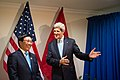 Secretary Kerry with Vietnamese Foreign Minister Pham Binh Minh (9196995836).jpg