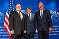 Secretary Pompeo Meets With European Parliament President Sassoli (48669795973).jpg