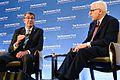 Secretary of defense spoke with David Rubenstein at the Economic Club 160202-D-LN567-069.jpg
