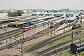 Secunderabad-station top distant view.jpg
