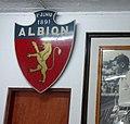 Sede de Albion FC - cropped.jpg