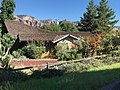 Sedona Neighborhood - Arizona.jpg