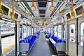 Seibu 6000 series interior 1 20160505.jpg