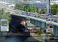 Seilbahn Köln.jpg
