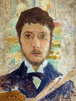 Self-portrait-1889.jpg