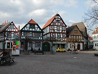 Seligenstadt - Marktplatz.jpg