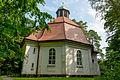 Selling Gnadenkirche 4065.jpg