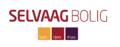 Selvaag bolig logo samlet-03.png