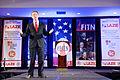 Senator of Kentucky Rand Paul at NH FITN 2016 by Michael Vadon 07.jpg