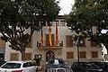 Sencelles, Ayuntamiento.jpg