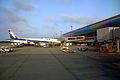 Sendai airport12s3872.jpg