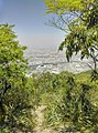 Sendero Cerro de la Silla.jpg
