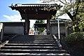 Sengakuji 201904f.jpg