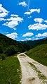 Sentiero Val Fondillo.jpg