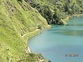Sentiero didattico Ritom - panoramio.jpg