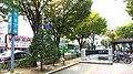 Seoul-metro-743-Sinpung-station-entrance-5-20191023-152644.jpg