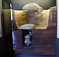 Sepoltura di una donna adulta, dalla tomba 108 a montrozzi.jpg