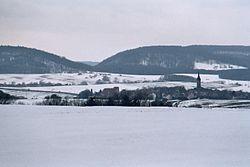 Serba-Aussichtspunkt.jpg