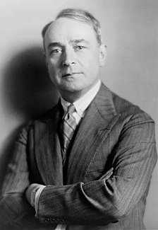 Serge Koussevitzky Russian conductor and composer