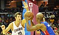 Sergey Karasev defending.jpg