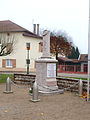 Servas-FR-01-monument aux morts-22.jpg