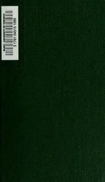 File:Servières - Richard Wagner jugé en France, 1887.djvu