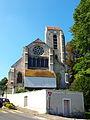 Servon-FR-77-église Saint-Louis-11.jpg