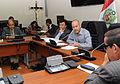Sesión reservada de comisión investigadora de gobierno anterior (7027903631).jpg