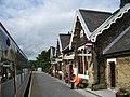 Settle Railway Station - geograph.org.uk - 890700.jpg