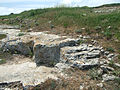 Sevastopol Strabon's Khersones antique greek settlement-16.jpg